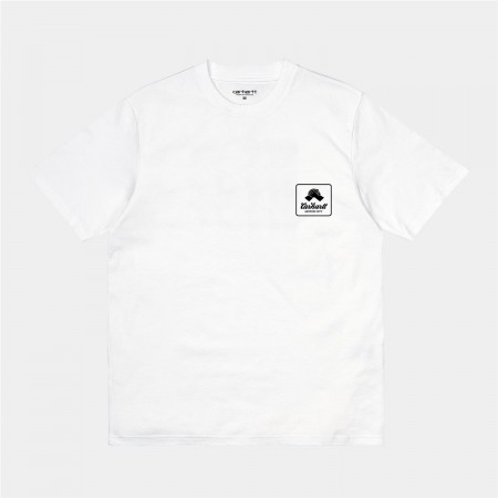 PEACE STATE T-SHIRT