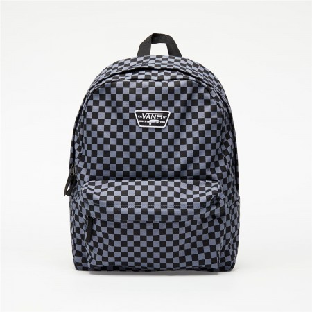 REALM CANVAS BACKPACK