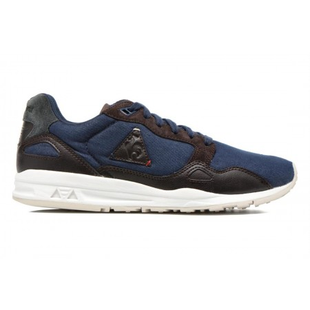 LCS R900  ZAP T22