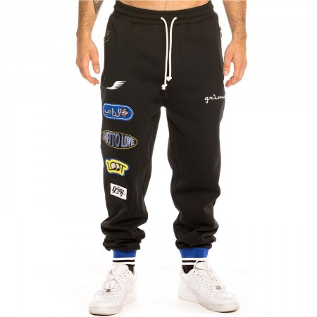 ARCH RIVAL SWEATPANTS