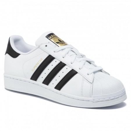 SUPERSTAR J ZAP T30