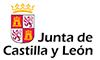PROYECTO DE DIGITALIZACIÓN SUBVENCIONADO POR LA DIRECCIÓN GENERAL DE COMERCIO Y CONSUMO