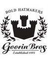 Manufacturer - GOORIN BROG.