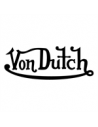 Manufacturer - VON DUTCH